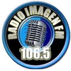 Radio imagen 106.5 FM